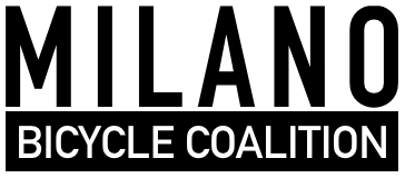 Milano Bicycle Coalition